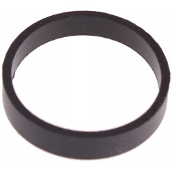 Pierścień gumowy Bosch GWS 20-230, 23-230, 1600206020