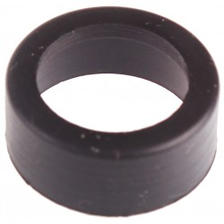 Amortyzator łożyska Bosch GWS 20, 21, 23, 24-230, 1600206030