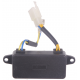 Stabilizator napięcia AVR GX 160, 168F 250V 220 µF