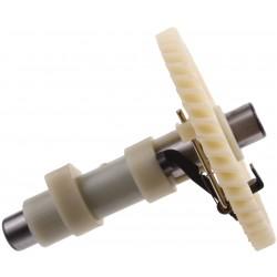 Koło zębate do agregatów GX 120