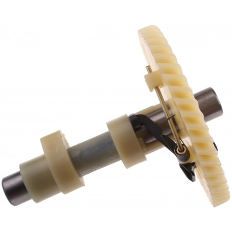 Koło zębate do agregatów GX 160