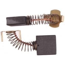 Szczotki węglowe Hitachi 999-074 7x17x17 mm