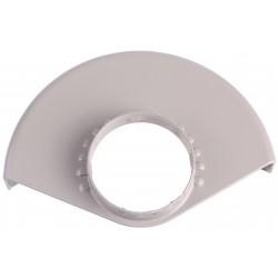 Osłona tarczy 125 mm Bosch GWS 14-125, 1605510356