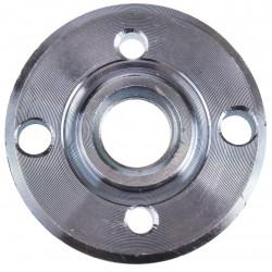 Nakrętka mocująca Bosch GWS 20-230, 23-230, 1603340040