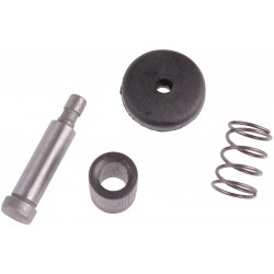 Przycisk Bosch GWS 20-230, 23-230