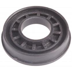 Pierścień uszczelniający Bosch GWS 23-230
