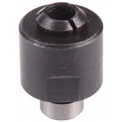 Uchwyt φ 6 mm Bosch GGS 27 LC