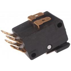 Mikrowyłącznik do elektronarzędzi chińskich