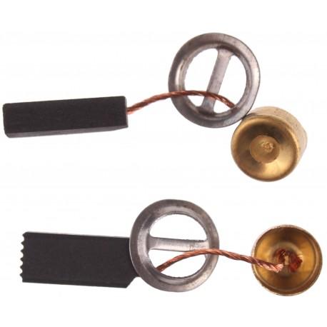 Szczotki węglowe Celma PRCb 5x8x19.5 mm Standart