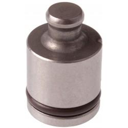 Bijak z oringiem Bosch GBH 2-26 DRE, DFR, GBH 2400, 1610311018