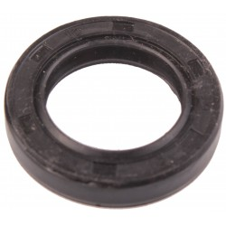 Pierścień uszczelniający do GSH 11 E