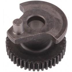 Koło zębate mimośrodowe Bosch GBH 5-40 DCE