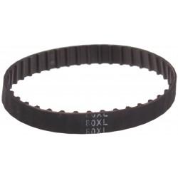 Pasek zębaty 80XL037 Szerokość: 9,5 mm Długość: 203,2 mm Z: 40