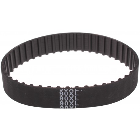 Pasek zębaty 90XL Szerokość:14mm Długość: 228.6 mm Z: 45