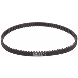 Pasek zębaty 5m-450-10 Szerokość 10 mm Długość 450 mm Z: 90