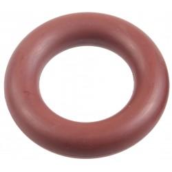 Pierścień Tłumiący GSH 16-28