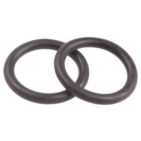 O-Ring GSH 16-28