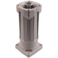 Cylinder GSH 16-28