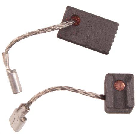 Szczotki węglowe Bosch 6x8x13 do GWS 7-115, GWS 7-115 E, GWS 7-125