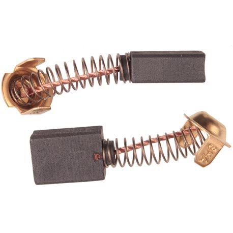 Szczotki Węglowe Hitachi 7x13x18.5 999-038 DH45MR