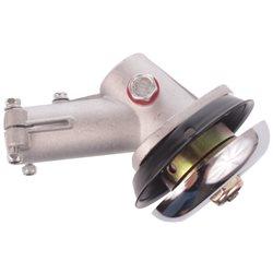 Przekładania kątowa typ STIHL 25.4mm kwadrat 5.3mm