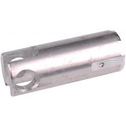 Tłok Bosch GBH 2-24 DSR, DFR 1618700062