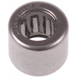 Łożysko koła zębatego HK0609 Bosch GBH 2-24 DSR, DFR, GBH 4 DSC, 1610910064