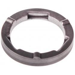 Koło Tulei Bosch GBH 2-24 DSR