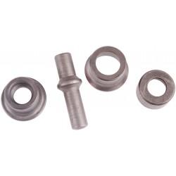 Zestaw naprawczy tuleji 4 elem. Bosch GBH 2-24 DSR