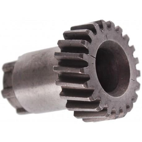 Koło zębate Z 21 Bosch GBH 2-24 DSR.