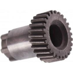 Koło zębate Z 26 Bosch GBH 2-24 DSR, DFR, 1616328042