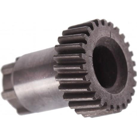 Koło zębate Z 26 Bosch GBH 2-24 DSR