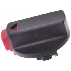 Uchwyt Bosch GBH 2-24, GBH 2-26 DSR, DFR, GBH 2-28, GBH 4. 1612026037