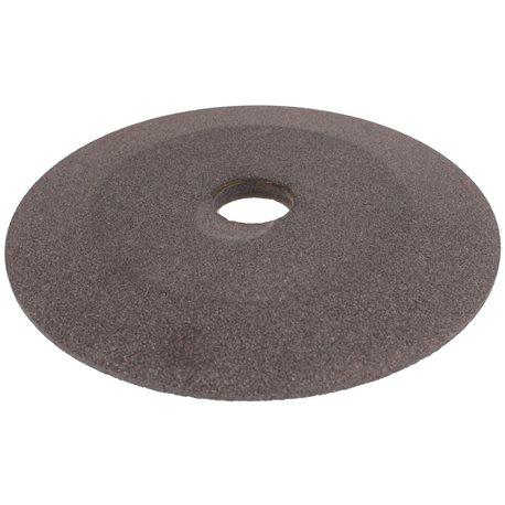 Kamień do szlifowania cieńki