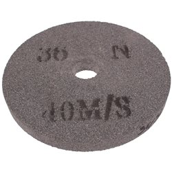 Kamień do szlifowania 150 36N