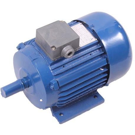 YS90L-4 Silnik elektryczny 380V 1,1 KW 1400 RPM