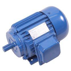 Y80M2-2 Silnik elektryczny 380V 1,1KW 2825 RPM
