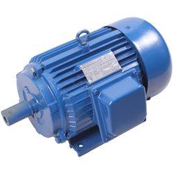 Y100L1-4 Silnik elektryczny 380V 2,2 KW 1420 RPM
