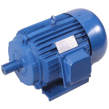 Y112M-4 Silnik elektryczny 380V 4KW 1440 RPM