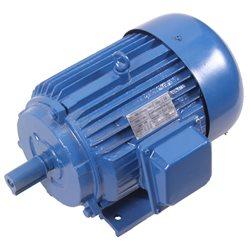 Y112M-2 Silnik elektryczny trójfazowy 400V 4kW 2890rpm