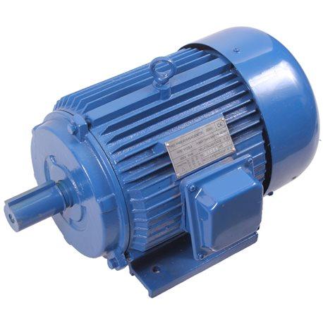Y132S-4 Silnik elektryczny 380V 5,5KW 1440 RPM