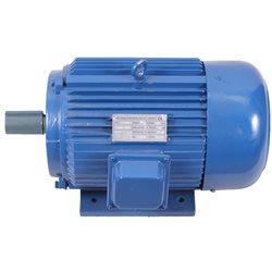 Y132M-4 Silnik elektryczny trójfazowy 400V 7,5kW 1440rpm