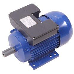 YC90L-4 Silnik elektryczny 230 V 0,75 KW 1400 RPM