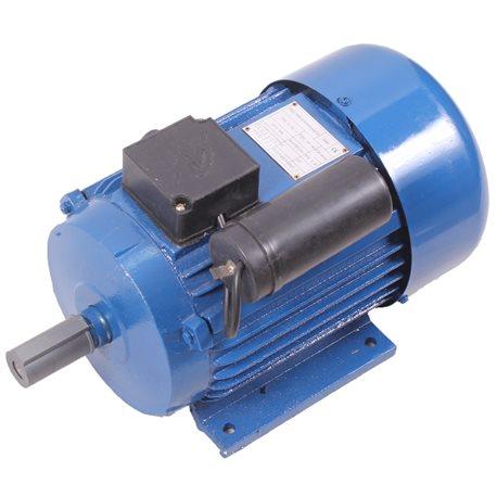 YC100L1-4 Silnik elektryczny 230 V 1,1 1400 RPM