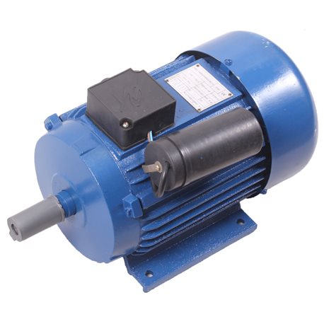 YC100L1-2 Silnik elektryczny 230V 1,5 KW 2850 RPM