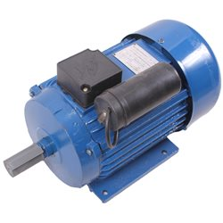 YC100L2-2 Silniki elektryczne 230V 2,2 Kw 2850 RPM