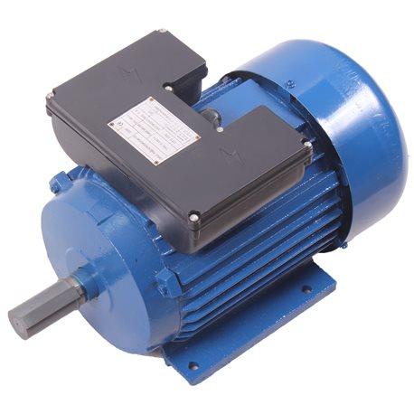 YL100L1-4 Silnik elektryczny 230 V 2,2 KW 1400 RPM