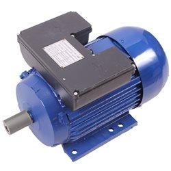 YL90L-2 Silnik elektryczny jednofazowy 230V 2,2kW 2800rpm