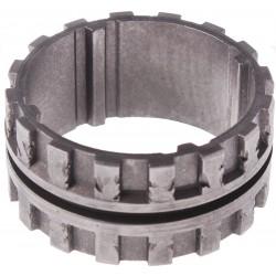 Tuleja zębata Bosch GBH 11 DE