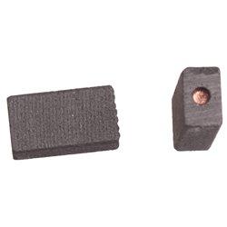 Szczotki węglowe do wiertarek Bosch 5x8x13, PBS, GSB, PWS, 2610391290